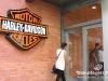 Harley-Davidson230910-219