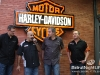 Harley-Davidson230910-241
