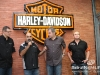 Harley-Davidson230910-243