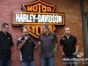 Harley-Davidson230910-244