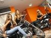 Harley-Davidson230910-258