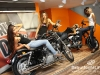 Harley-Davidson230910-265