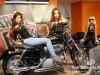 Harley-Davidson230910-272