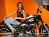 Harley-Davidson230910-280