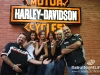 Harley-Davidson230910-294