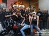 Harley-Davidson230910-360