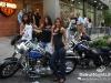 Harley-Davidson230910-408