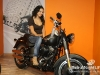 Harley-Davidson230910-433
