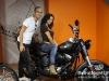 Harley-Davidson230910-435