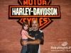 Harley-Davidson230910-439