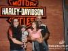 Harley-Davidson230910-448