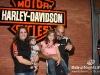 Harley-Davidson230910-449