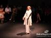 teatre-almadina-01