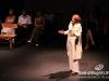 teatre-almadina-02