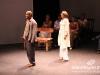 teatre-almadina-03