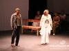 teatre-almadina-04