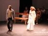teatre-almadina-05