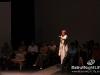 teatre-almadina-06