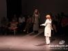 teatre-almadina-07