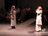 teatre-almadina-08