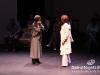 teatre-almadina-09