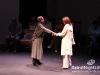 teatre-almadina-11