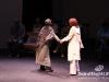 teatre-almadina-12