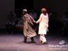 teatre-almadina-13