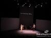teatre-almadina-14