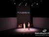 teatre-almadina-15