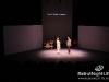 teatre-almadina-16