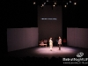 teatre-almadina-17