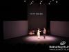 teatre-almadina-18