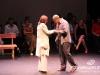teatre-almadina-19