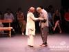 teatre-almadina-20
