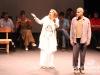 teatre-almadina-23