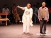 teatre-almadina-24