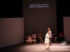 teatre-almadina-26