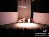 teatre-almadina-27