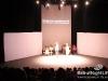 teatre-almadina-28
