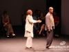 teatre-almadina-29