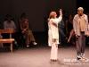 teatre-almadina-31