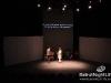 teatre-almadina-33