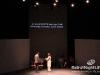 teatre-almadina-34