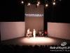 teatre-almadina-35