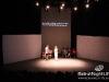 teatre-almadina-36