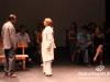 teatre-almadina-37