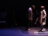 teatre-almadina-39
