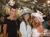 beirut_horse_race_047