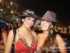 beirut_horse_race_049